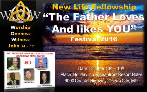 nlf-good-news-festival-2016-6